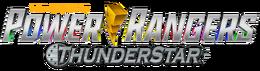 Power Rangers Next Legends team