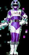 Bio-purple
