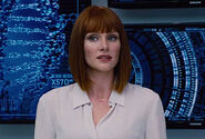 Jurassic-world-trailer-image-10
