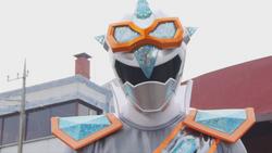 MSK-Kiramai Silver
