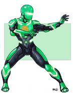 SUPER ZEO IV