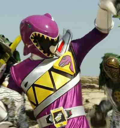 Zyuden-Sentai-Kyoryuger-Male-Kyoryu-Violet-Cosplay-Costume-Version-01-4