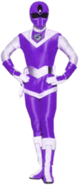 Purple8