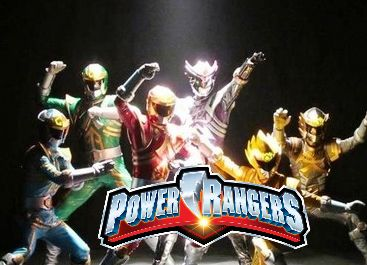 Power rangers super jungle fury power rangers fanon wiki fandom power rangers super jungle fury is a fanfic based on jushen zhanjidui the story is a spin off and sequel to jungle fury with returning themes and voltagebd Choice Image