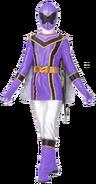 Prmf-purple