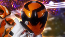 Ranger -8