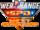 Power Rangers: SPD - The Next Generation