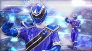 MSK-Kiramai Blue (Roll Call)