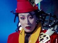 Reiko Ayanokouji