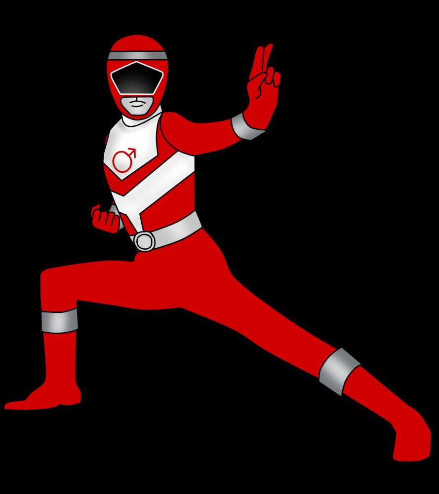 Nu   Power Rangers Fanon Wiki   Fandom powered by Wikia