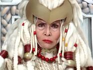 Mystic-Mother-Rita-Repulsa