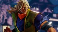 Master Zeku