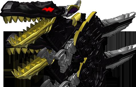 KSR-ShadowRaptor