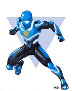 SUPER ZEO III