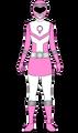 Venus Planet Ranger 2