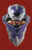 Prmf-ar-knight01