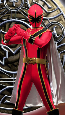 Power-Rangers-Mystic-Force-Cosplay-Red-Ranger-Cosplay-Costume-Version-01-1