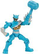 Power-rangers-dino-charge-mixx-n-morph-dino-charge-aqua-ranger