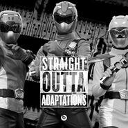 StraightOuttaAdaptations