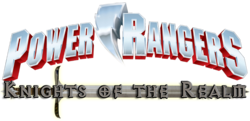 Knights of the Realm Logo 2