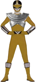 Rexgold Arsenal