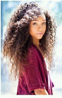 Aaliyah Campbell