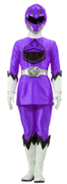 Zyuoh-purple