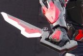 DarkLionblade