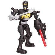 Power-rangers-dino-charge-mixx-n-morph-dino-charge-black-ranger