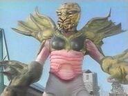 Queen Zolona