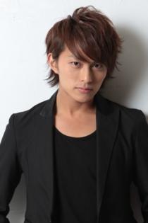 Kobayashi Yutaka IMG 0012 (1)