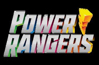 Power Rangers Wild Storm Xojinz Power Rangers Fanon Wiki Fandom