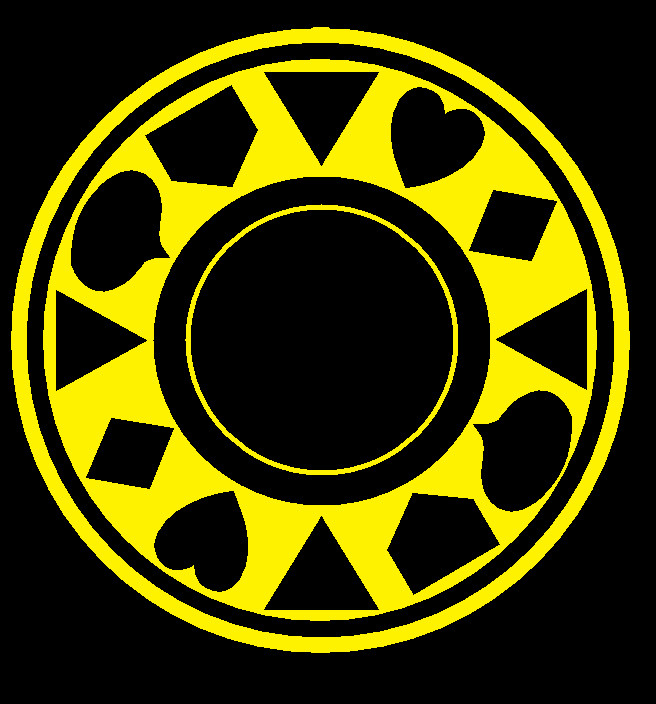 Image Timeranger Symbol A By Alpha Vector D4zrsqvg Power