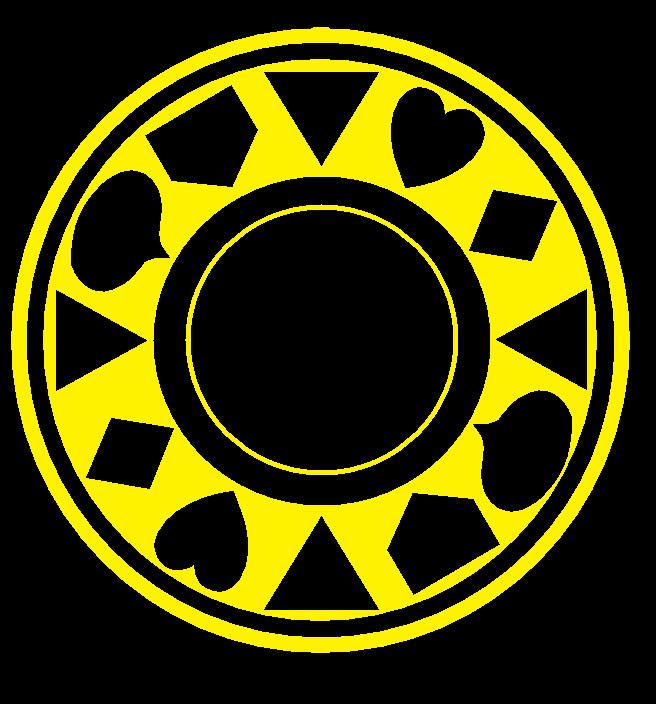 Image Timeranger Symbol A By Alpha Vector D4zrsqvg Power