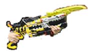 185px-Gaburu Cannon Bayonet Mode