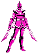 Dino-Thunder-Pink-Sentry
