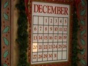 December20th