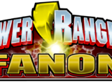Power Rangers Star Beasts