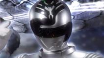 Ranger -6