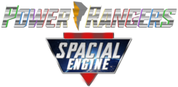 PR Spacial Engine 2Logo