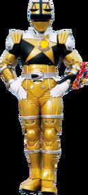 Kyu-gold