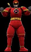 Ninjakon