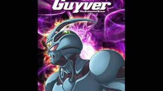 Guyver The Bioboosted Armor Soundtrack - A Calm Day