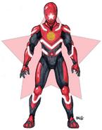SUPER ZEO V