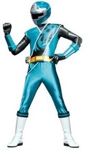 image - aqua ninja steel ranger | power rangers fanon wiki | fandom poweredwikia