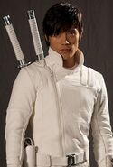 Storm Shadow (GI Joe Movie)