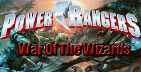 War Of The Wizards