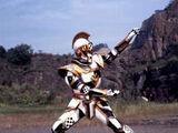 Gladiator Tamer