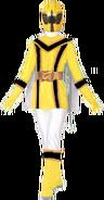 Prmf-yellow sm