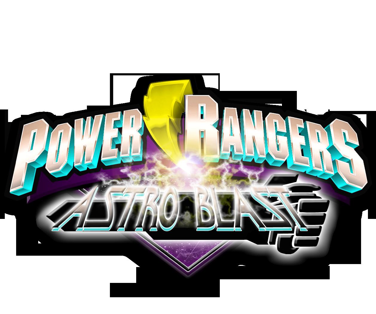 Stagger   Power Rangers Fanon Wiki   FANDOM powered by Wikia
